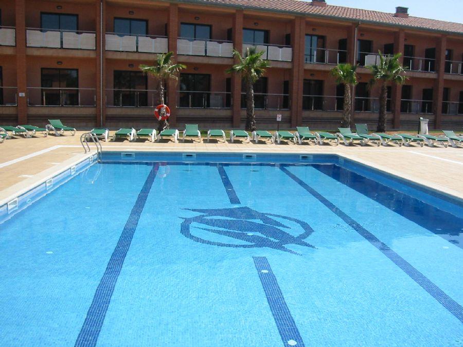 Piscinas publicas piscinas pblicas en ciudad de panam for Piscinas publicas valencia